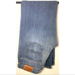 Lucky Brand men's size 32 jeans